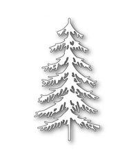 Tall Pine - Die