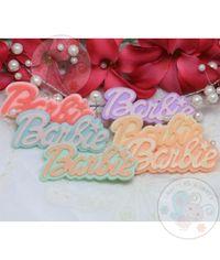 Barbie - Assorted Color