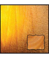 Gemstone - Dimensional Paint - Amber