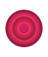 Circle Basics Large - Die