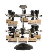 Inkssentials Craft Spinner Extension Kit
