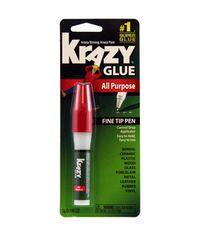 Krazy Glue - 2gm