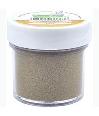Gold Embossing Powder