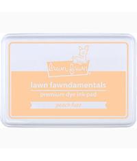 Peach Fuzz - Lawn Fawn Dye Ink Pad