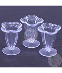 Mini Desert Glass