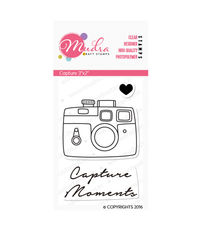 Capture - Stamp