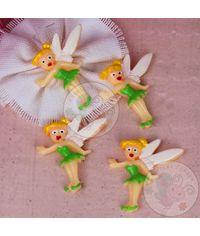 Twinkle Fairy - Green