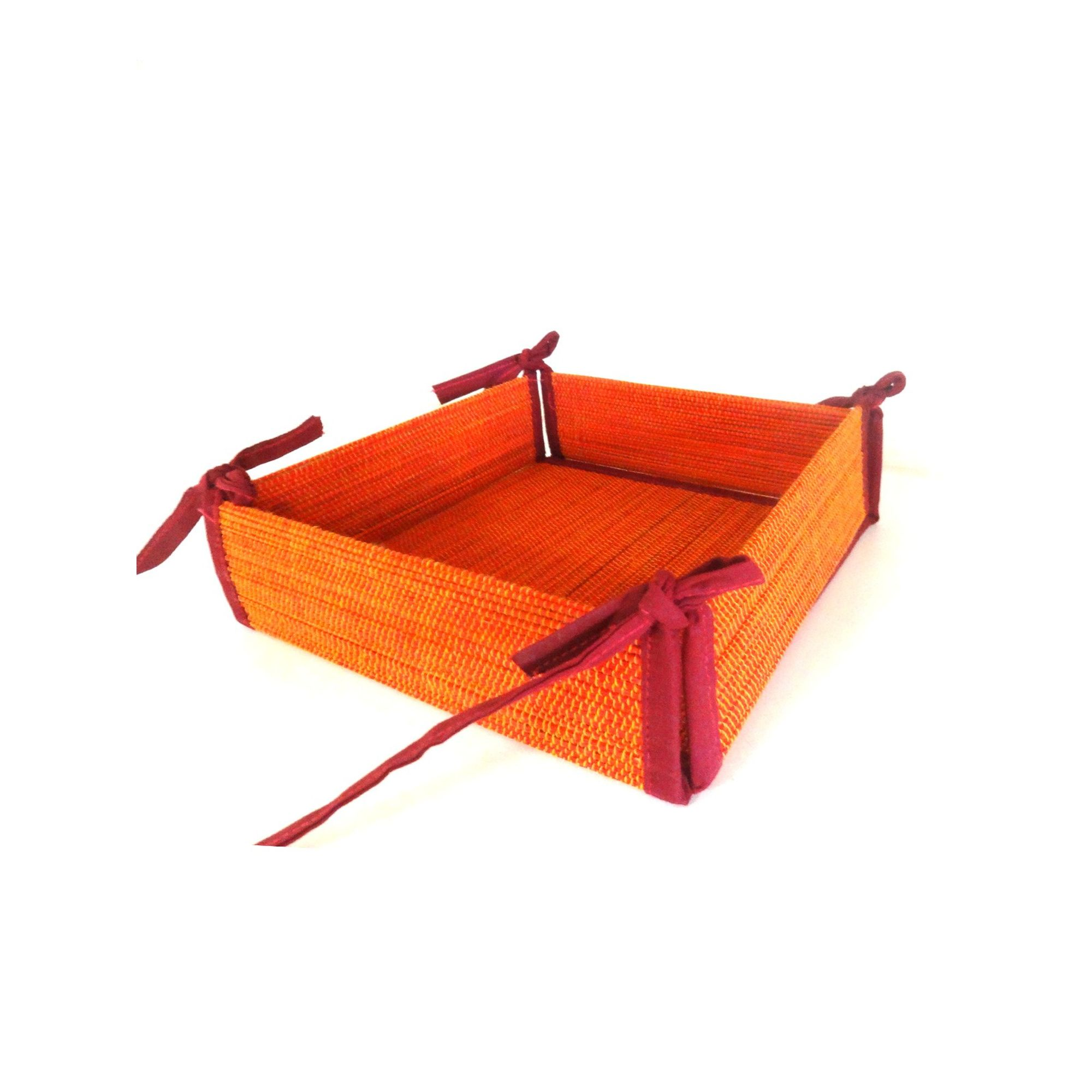 Foldable Utility Tray