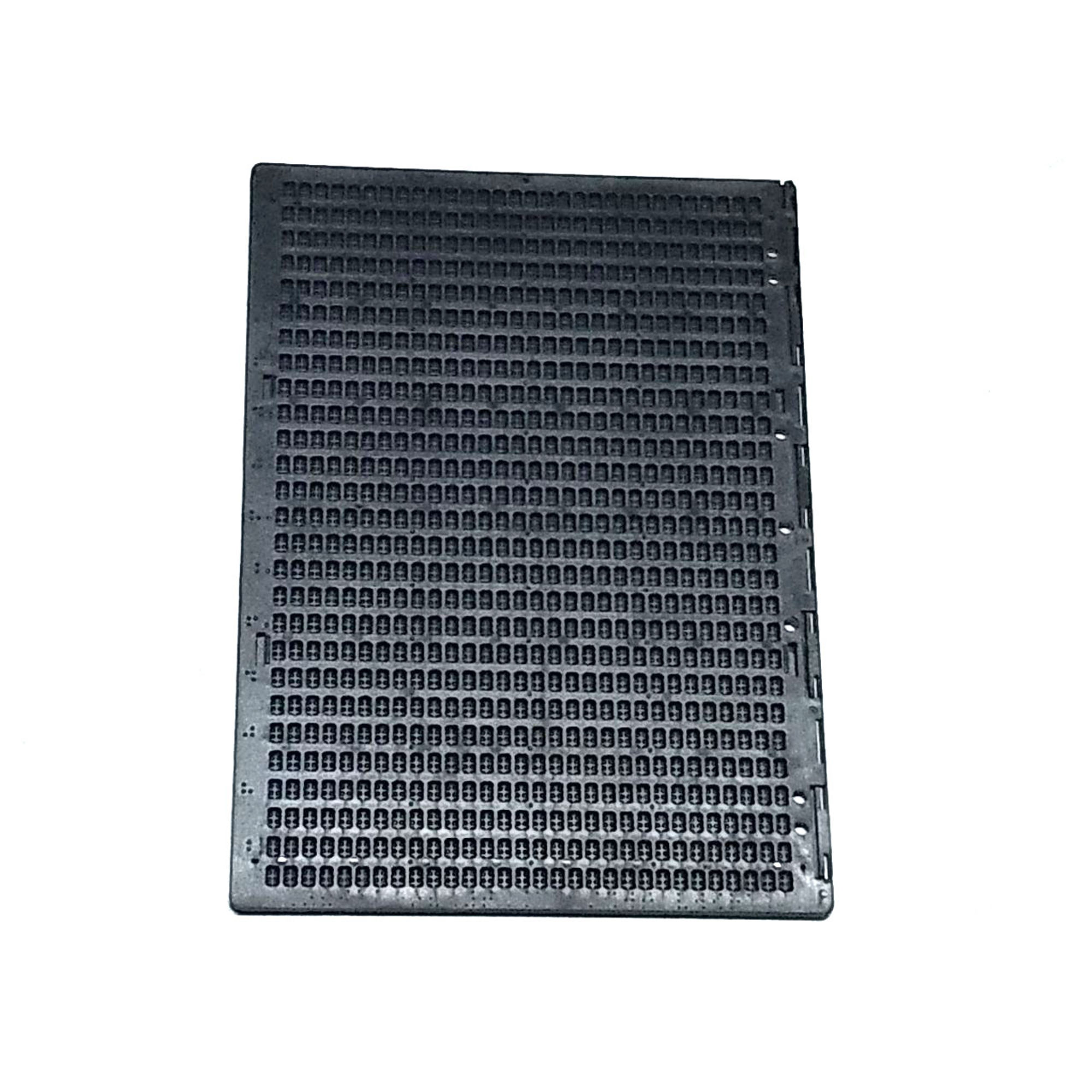 Braille Slate for Visually Impaired A4 Size