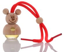 Car Diffusers Mickey