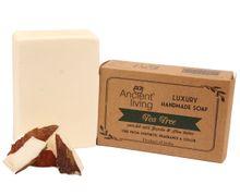 Tea tree Luxury Handmade Soap -100gm