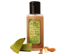 Tea Tree Face Wash-100ml