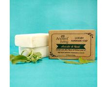 Subhra herbal bath powder in bangalore dating
