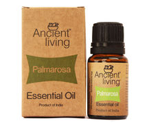 Organic Palmarosa Essential Oil -10ml