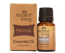 Pachouli Essential Oil -10ml