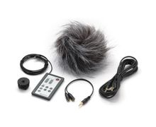 Zoom APH-6 Accessory Kit for the Zoom H6 Handy Digital Recorder