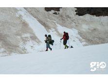 Trek to Mantalai & Pin Parvati Pass Base Camp [Price on Request]