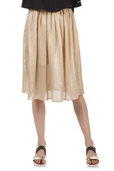 Women Stylish Skirt