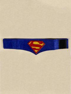 The Superman Superhero Rakhi