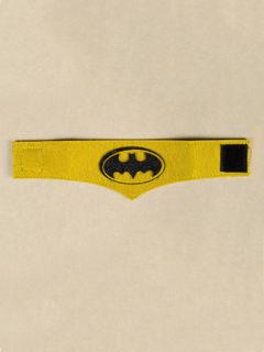 The Batman Superhero Rakhi