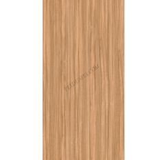 10184 Sf 1.0 Mm Merino Laminates Arizona Walnut (Suede)