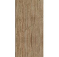 10513 Vl 1.0 Mm Merino Laminates Vietamese Bamboo (Vertiline)