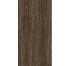 10597 Vnz 1.0 Mm Merino Laminates Weathered Verticle Oak (Venza)