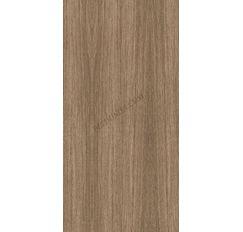10839 Vnz 1.0 Mm Merino Laminates Siberian Oak (Venza)