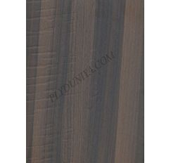 2029 Bl 1.0 Mm Durian Laminates Dobrich Walnut (Blended Logs)