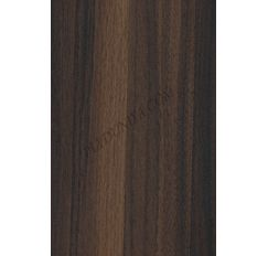 2029 Sf 1.0 Mm Durian Laminates Dobrich Walnut (Suede)