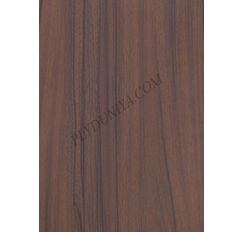 2032 Nw 1.0 Mm Durian Laminates Senovo Teak (Natural Wood)