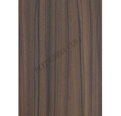 2033 Nw 1.0 Mm Durian Laminates Marten Teak (Natural Wood)