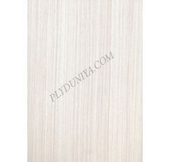 2281 Nw 1.0 Mm Durian Laminates Briar Boxwood (Natural Wood)