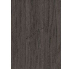 2286 Sf 1.0 Mm Durian Laminates Fraxinus Africana (Suede)