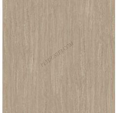 40232 Cmt 1.0 Mm Merino Laminates Soft Travertine (Cement)
