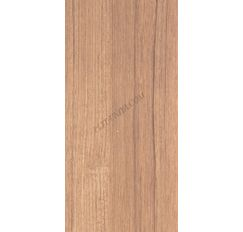 5003 Sf 1.0 Mm Greenlam Laminates Phillipine Teak (Suede Finish )