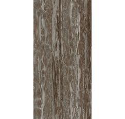 5073 Tst 1.0 Mm Greenlam Laminates Olive Sombre (Techno Steel )