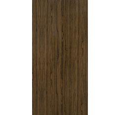 5515 Sgl 1.0 Mm Greenlam Laminates Brown Raft Wood (Supper Gloss )