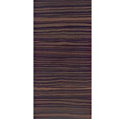 5522 Sf 1.0 Mm Greenlam Laminates Horizontal Ebony (Suede Finish )