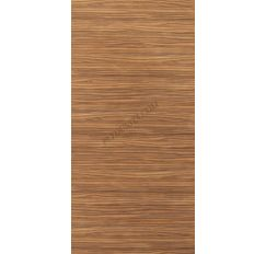 5523 Ptr 1.0 Mm Greenlam Laminates Horizontal Santos (Pacific Trail )