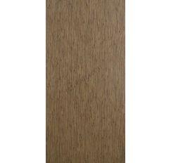 5531 Sf 1.0 Mm Greenlam Laminates Aubum Bamboo (Suede Finish )