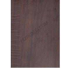 2476 Bl 1.0 Mm Durian Laminates Authentic Walnut (Blended Logs)