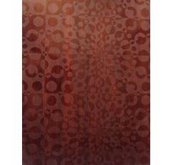 92530 Ca 1.0 Mm Cedarlam Laminates Teak Classico (Cedar Abstracts)