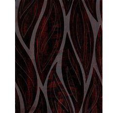92520 Cb 1.0 Mm Cedarlam Laminates Antique Wood (Cursive Bands)