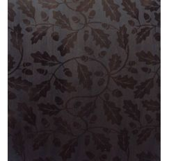 92508 Cf 1.0 Mm Cedarlam Laminates Riga Walnut (Cedar Florals)