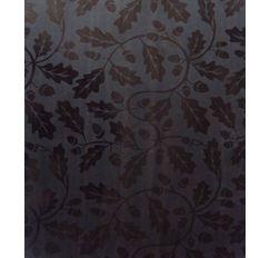 92866 Cf 1.0 Mm Cedarlam Laminates Wajir Walnut (Cedar Florals)