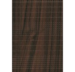 2033 Eb 1.0 Mm Durian Laminates Marten Teak (Engraved Blocks)