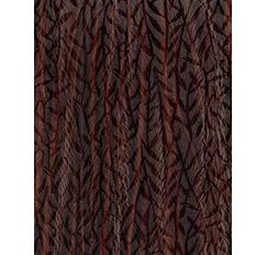 92871 Ec 1.0 Mm Cedarlam Laminates Lagrande Lace Wood (Engraved Creepers)