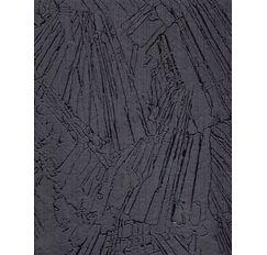 92515 Es 1.0 Mm Cedarlam Laminates Smoked Oak (Excavated Stones)