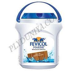 Fevicol Marine - 5 Kgs